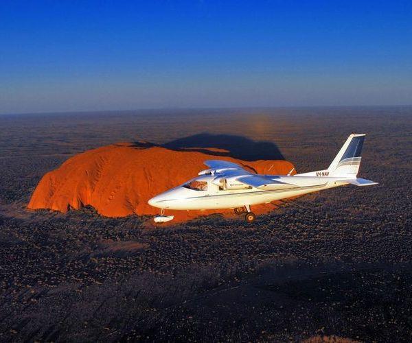 Privát Ausztrália utazás