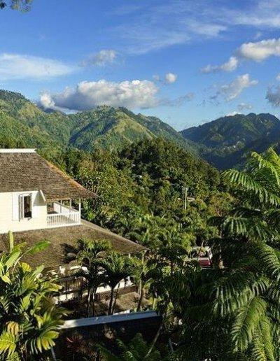 Privát Jamaika utazás