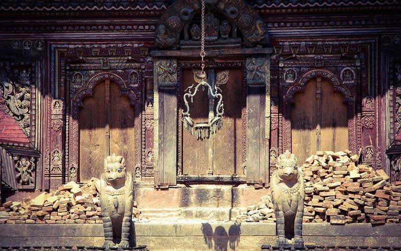 Privát Nepál utazás