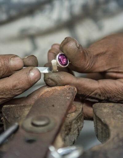 Privát utazás Sri-Lanka gyémánt