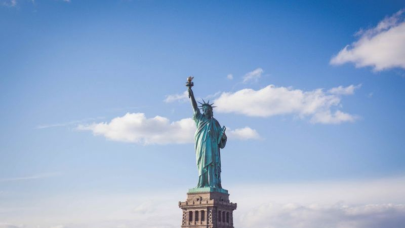Privát USA utazás